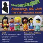Gerberslautfest